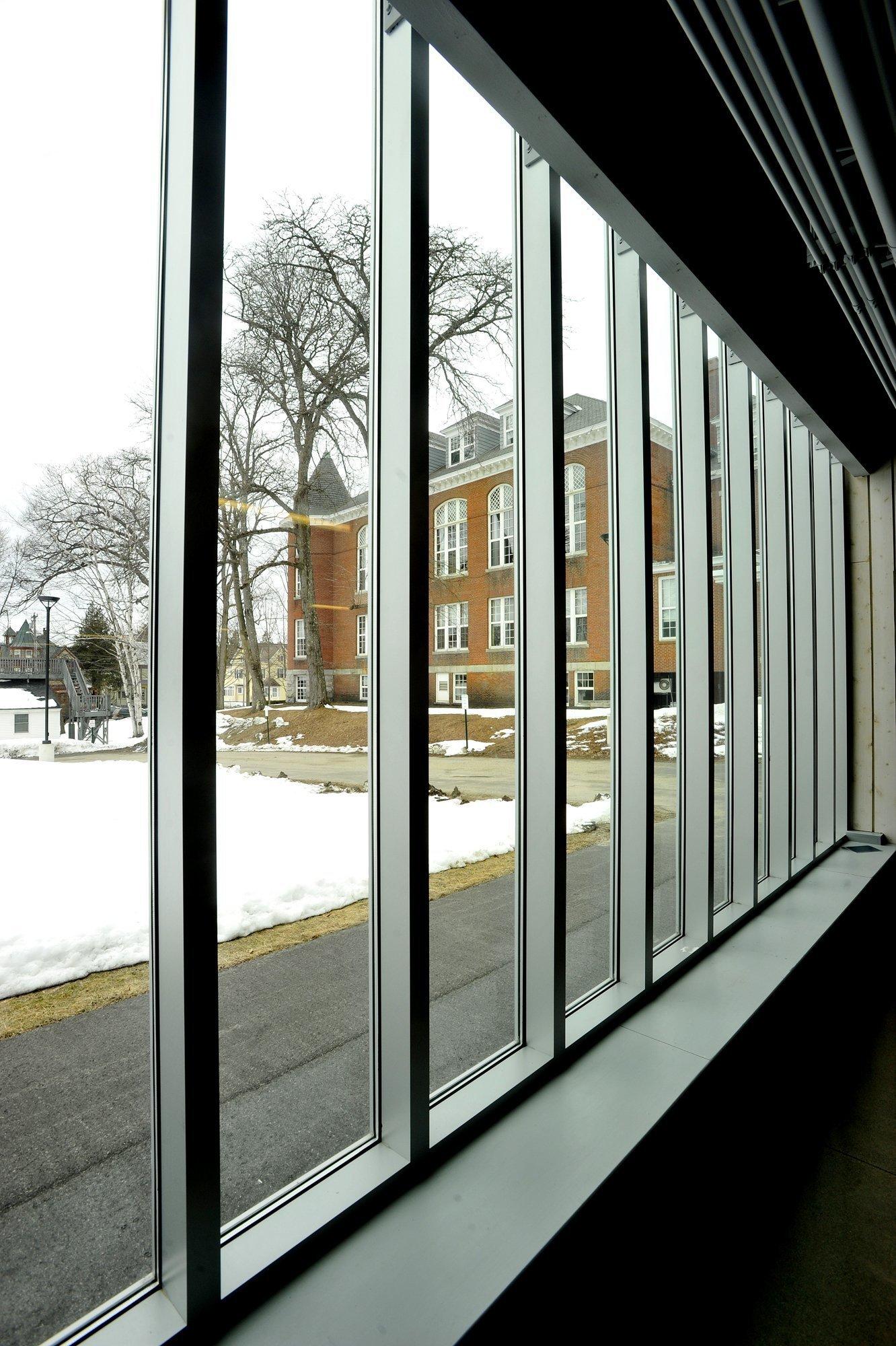 Πώς οι ΗΠΑ δημιούργησαν ένα fake πανεπιστήμιο για να παγιδεύσουν φοιτητές-