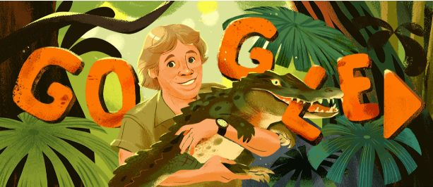 google-pays-tribute-to-steve-irwin-on-what-would-have-been-his-57th-birthday