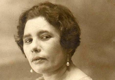 As Sufragistas Brasileiras: As 7 mulheres que ousaram lutar pelo direito ao voto no
