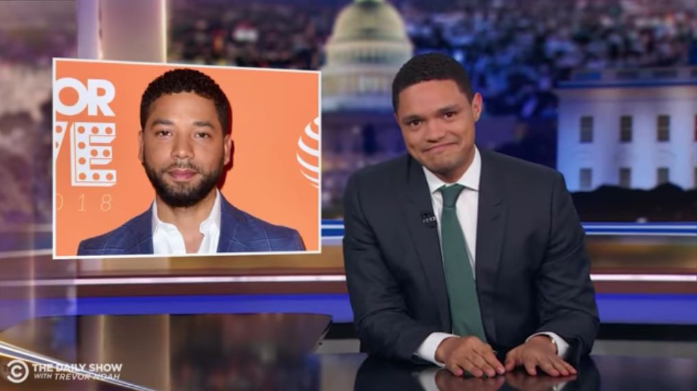 trevor-noah-amazingly-finds-a-silver-lining-in-the-jussie-smollett-story