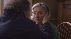 Como falar sobre a morte: 7 filmes mostram diferentes formas de viver o