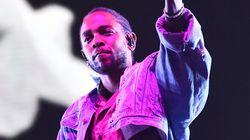 Sem canção de 'Pantera Negra': Kendrick Lamar e SZA não se apresentarão no