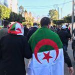 Alger: Émotion