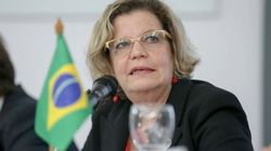 Nadine Gasman, representante da ONU Mulheres Brasil, será nova ministra das Mulheres no