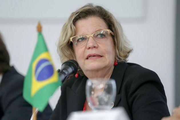 """""""O Brasil tem tudo para atingir as metas. Mas as políticas públicas têm que..."""