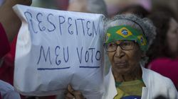 Redução em benefício pago a idosos vira alvo da oposição: