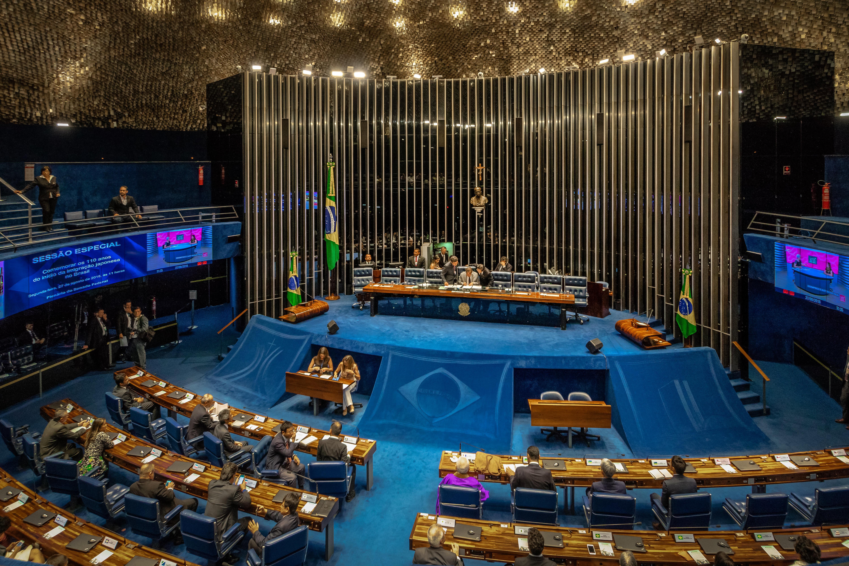 Reforma da Previdência de Bolsonaro propõe fim da aposentadoria especial para