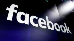 Facebook Is Collecting App Users' Data Without Consent, Wall Street Journal