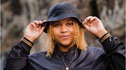 Iasmin Turbininha, a única mulher DJ em ação no funk