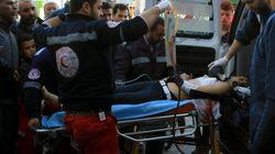 Έφηβος Παλαιστίνιος νεκρός από ισραηλινά πυρά στη