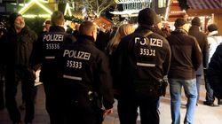 Wirbel um Abschiebung von Amri-Vertrauten: Das ist über den Freund des Berlin-Attentäter