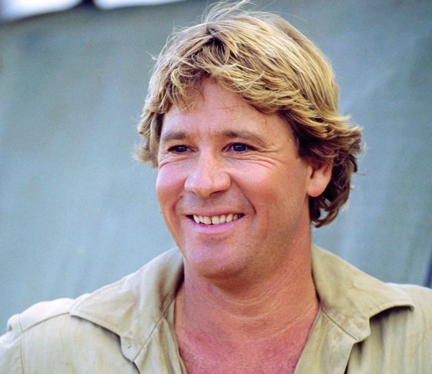 PETA Faces Backlash Over 'Disrespectful' Steve Irwin