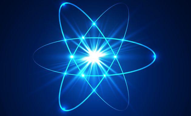 Δωδεκάχρονος προκάλεσε πυρηνική αντίδραση σε ερασιτεχνικό εργαστήριο στο σπίτι