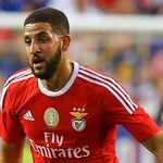 L'international marocain Adel Taarabt réintègre l'équipe première de