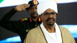 Σε κατάσταση έκτακτης ανάγκης κήρυξε το Σουδάν ο πρόεδρος της χώρας που κυβερνά επί 30