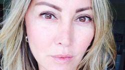 O caso Elaine Caparroz e a violência que coloca a vítima no banco dos