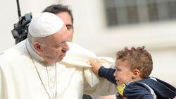 Η Καθολική Εκκλησία ομολογεί πως κατέστρεψε φακέλους με αποδείξεις σεξουαλικών κακοποιήσεων