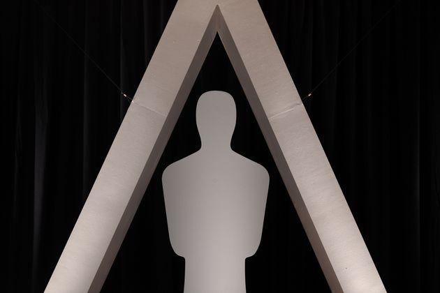 Οσκαρ: 15 ηθοποιοί με τα περισσότερα βραβεία στην ιστορία του