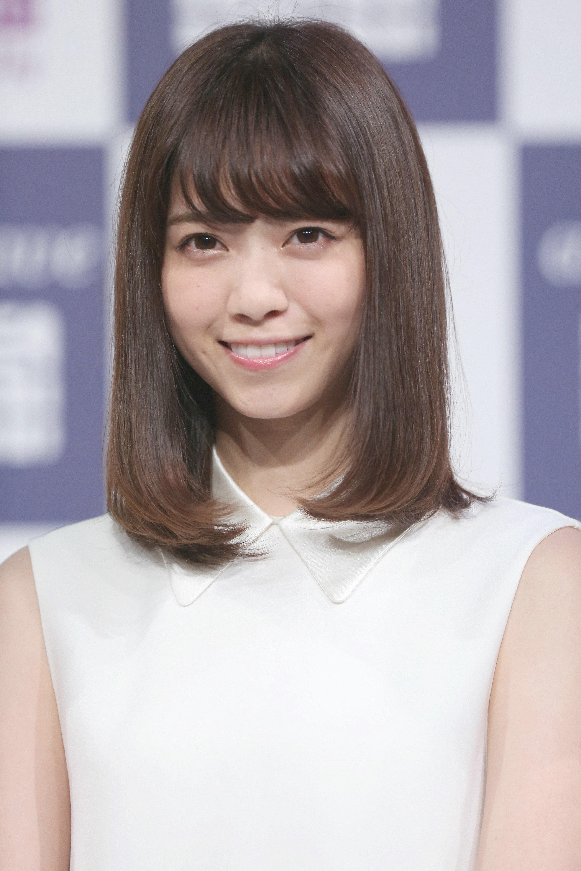 乃木坂46・西野七瀬さんの卒業コンサートが最終日 ファンからは「あなたがいたから今の乃木坂46がある」