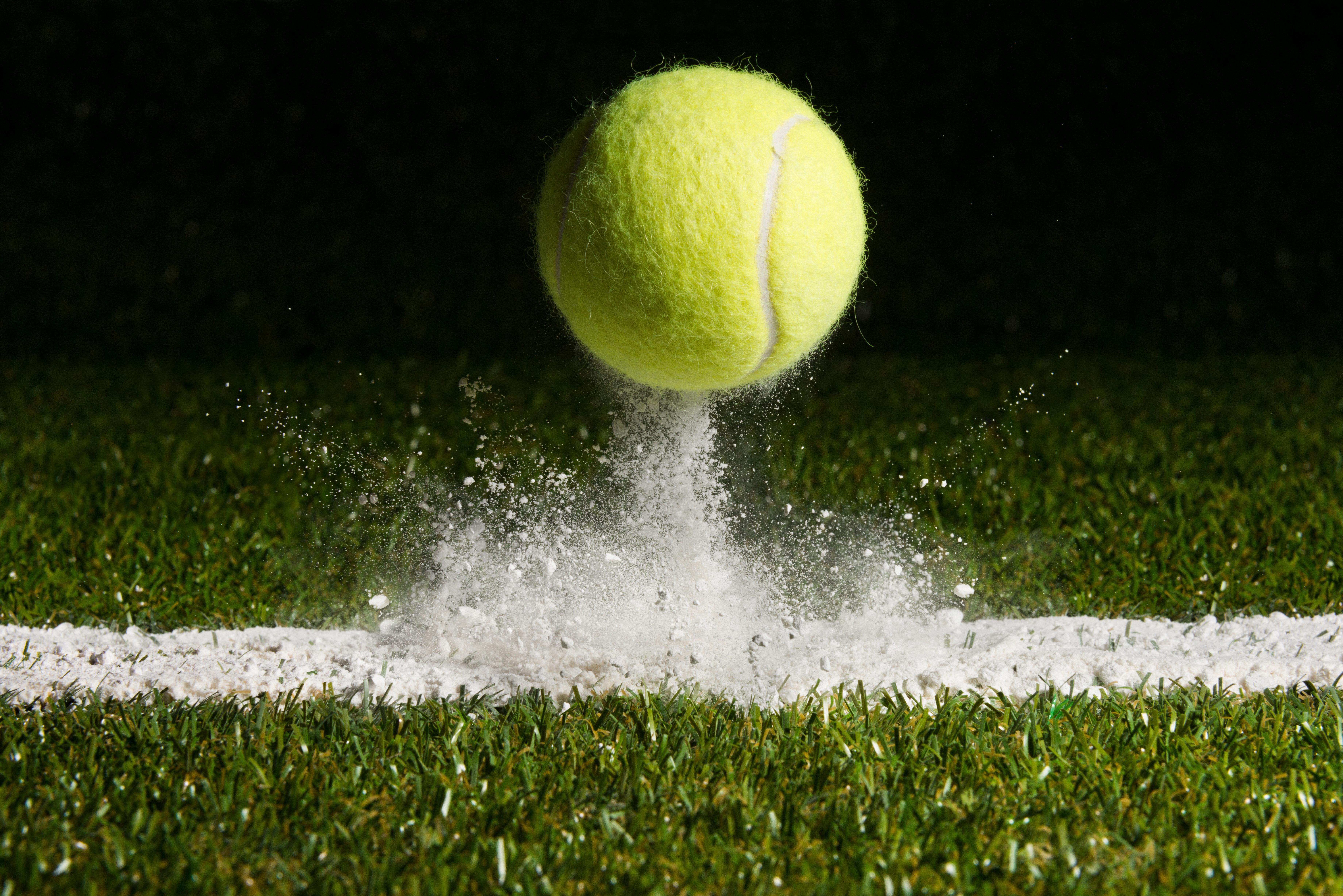 Περίεργη έκρηξη στο Tennis Club στο Μαρούσι - Έρευνα της