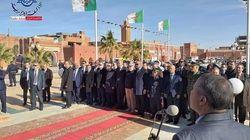 Anniversaire du 24 février : Bouteflika ignore le message de la