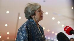 Βρετανία: Καθυστερεί η νέα ψηφοφορία στη Βουλή για τη συμφωνία περί