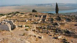 Larache: Le site archéologique Lixus fait peau neuve et ouvrira bientôt ses portes au
