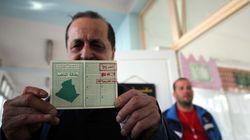 Présidentielle: Le corps électoral compte plus de 24 millions