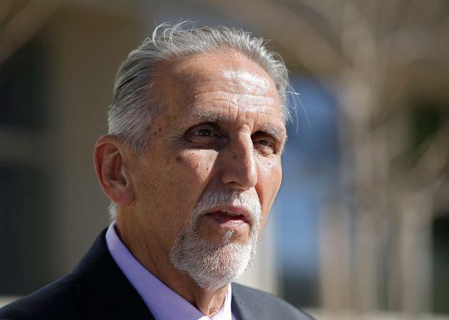 21 εκατομμύρια δολάρια μετά από 40 χρόνια στη φυλακή για διπλό φόνο που δεν