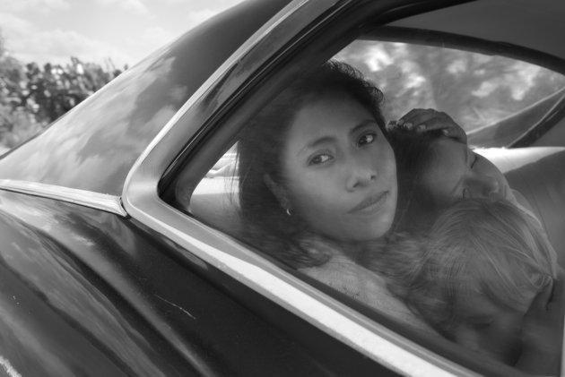 『ROMA/ローマ』がアカデミー外国語映画賞 『万引き家族』受賞逃す