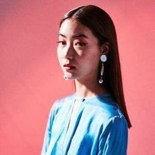 石井リナさん、前田有紀さんらが登場。「自分の可能性を信じて、一歩踏み出す」女性を応援【イベント開催】