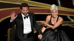 Οσκαρ: Η Lady Gaga και ο Μπράντλεϊ Κούπερ ερμήνευσαν το «Shallow» - και τους