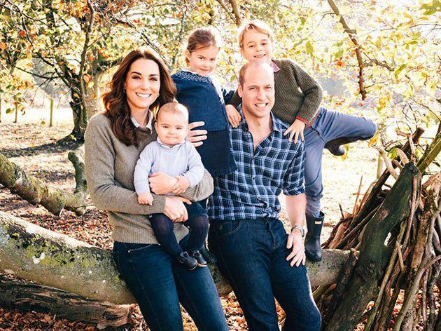 Είναι ξανά έγκυος η Κέιτ Μίντλετον; Τι γράφουν τα βρετανικά
