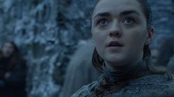 Game Of Thrones: Νέα στιγμιότυπα από την όγδοη