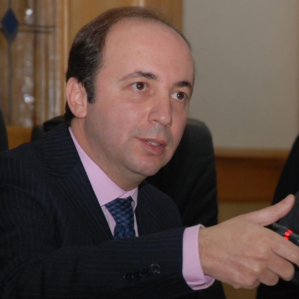 Doukkali dément que la nomination des délégués de son département ait un lien avec le