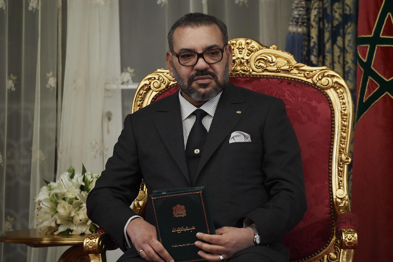 Sommet arabo-européen du Caire: Le roi Mohammed VI appelle à