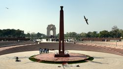 Modi Inaugurates National War Memorial, Blames Congress For