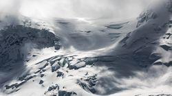 Des chutes de neige prévues sur les reliefs de l'Est dépassant les 900 mètres