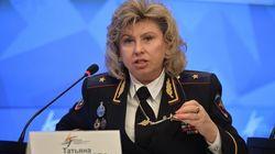Η Ρωσία ζητάει την έκδοση του Αλεξάντρ Βίνικ απο την