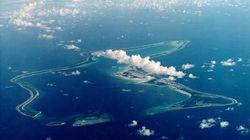 Διεθνές Δικαστήριο: Τα νησιά που εκκένωσε η Βρετανία για να γίνουν αμερικανική