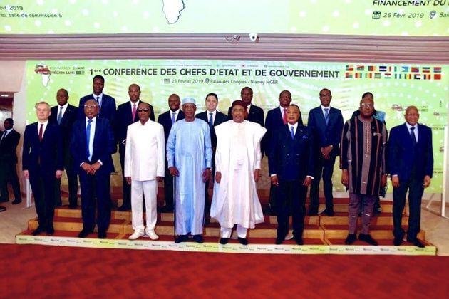 Le Maroc a pris part aux travaux de la première Commission climat pour la région Sahel à