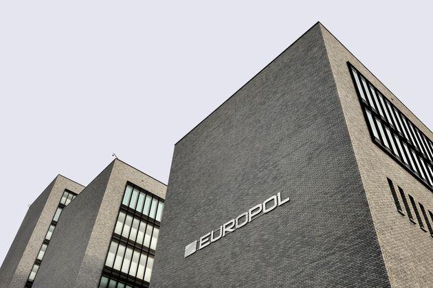 L'UE veut partager avec la Tunisie les données personnelles des personnes jugées