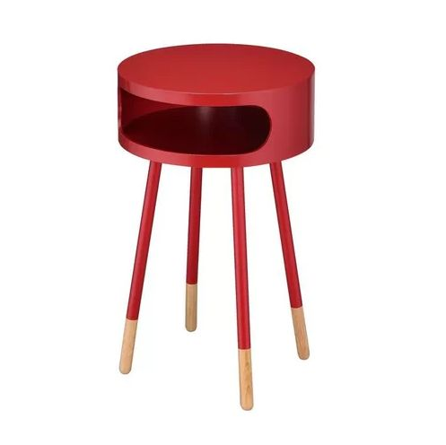 Sensational The Best Scandinavian Furniture To Snag From Allmoderns Short Links Chair Design For Home Short Linksinfo