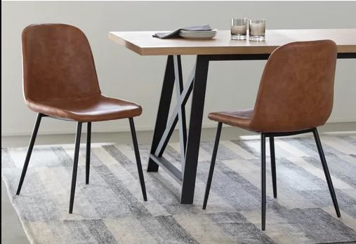 Bon The Best Mid Century Modern Furniture Available In AllModernu0027s Warehouse  Sale