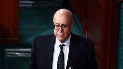 Hausse du taux d'intérêt directeur, lutte contre l'inflation: Le gouverneur de la Banque centrale fait le point devant les