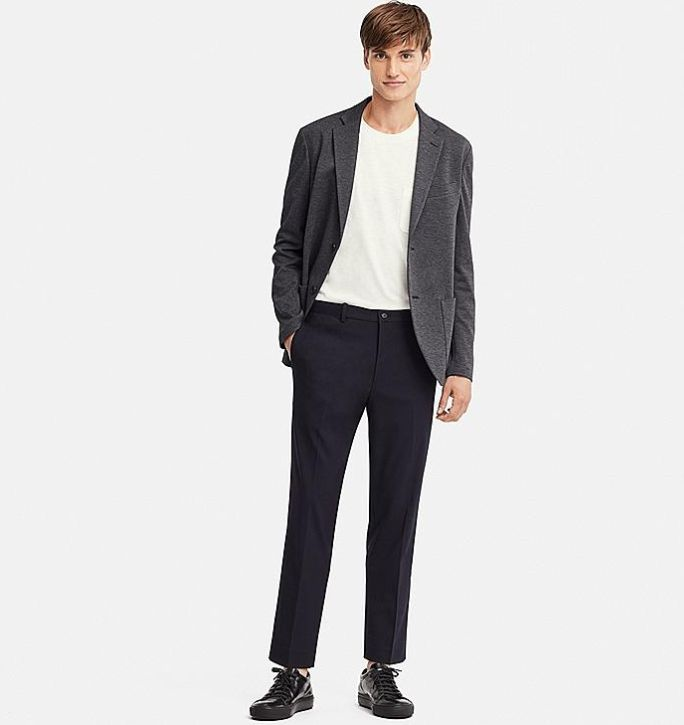 4e1802cf1ea91 10 Most Comfortable Men's Dress Pants To Wear All Day | HuffPost Life