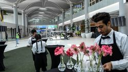 Hurriyet: Τον Απρίλιο θα λειτουργήσει το νέο αεροδρόμιο της