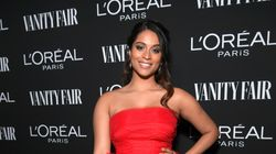 YouTube Star Lilly Singh, AKA Superwoman, Comes Out As