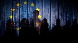 Η Ευρώπη, ένα φάντασμα κι