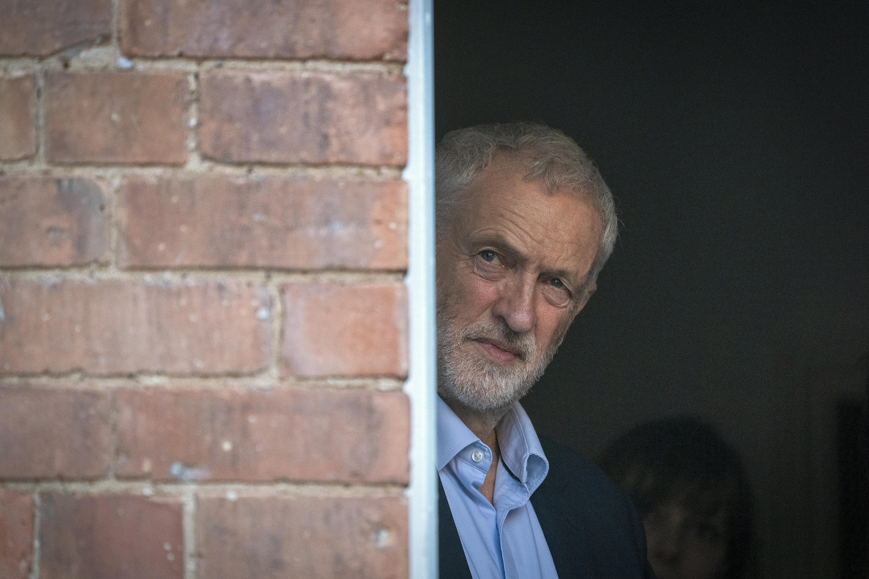 영국 노동당이 (마침내) 브렉시트 2차 국민투표 지지를